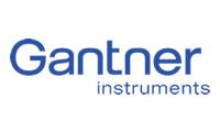 Gantner Instruments 200x120.jpg