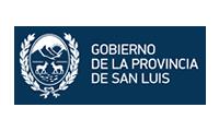 Gobierno de la Provincia de San Luis 200x120.jpg