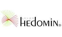 Grupo Hedomin 200x120.jpg