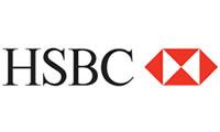 HSBC 200x120.jpg