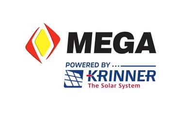 Ingenieria Mega 400x240.jpg