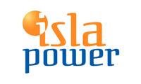 IslaPower 200x120.jpg