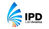 IPD (NEW) 200x120.jpg