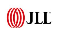 JLL 200x120.jpg