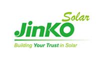 Jinko Solar.jpg