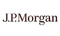 JP Morgan (2) 200x120.jpg
