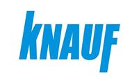Knauf 200x120.jpg