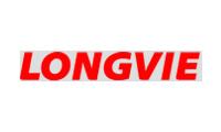 Longvie 200x120.jpg