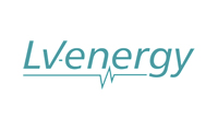LV Energy 200x120.jpg