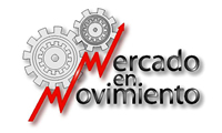Mercado en Movimiento 200x120.jpg