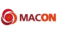 Macon 200x120.jpg