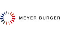 Meyer Burger 200x120.jpg