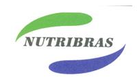 Nutribras 200x120.jpg