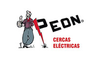 PEON Cercas Eléctricas 200x120.jpg