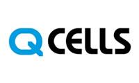 Q Cells (2) 200x120.jpg