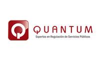 Quantum America (2) 200x120.jpg