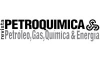 Revista Petroquimica 200x120.jpg