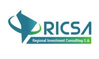 RICSA 200x120.jpg