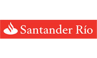 Santander Rio 200x120.jpg