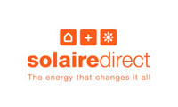 Solairedirect (2) 200x120.jpg