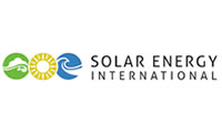 Solar Energy International 200x120.jpg