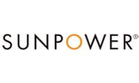 Sunpower (2) 200x120.jpg