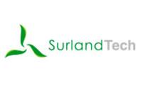 Surland Tech 200x120.jpg