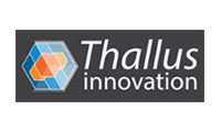 Thallus Innovation 200x120.jpg