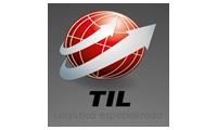 TIL 200x120.jpg