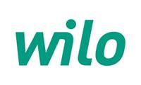 Wilo 200x120.jpg