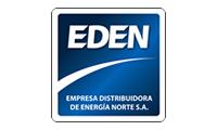 Eden 200x120.jpg
