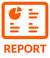 Report SP