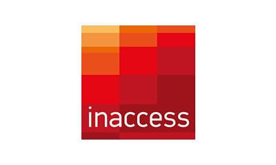 Inaccess