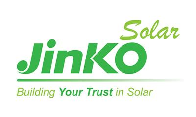 Jinko Solar (2) 400x240.jpg