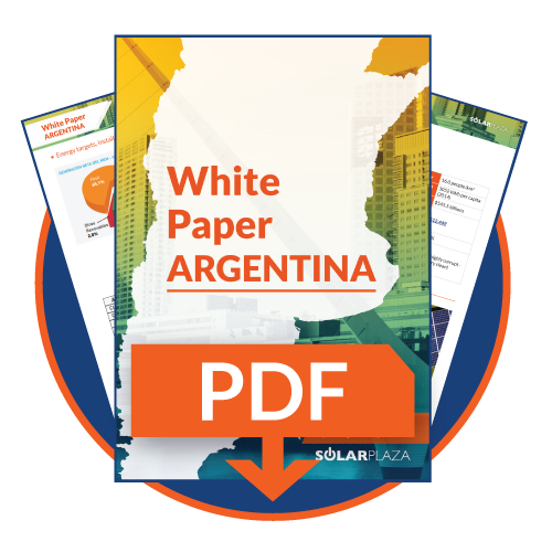 White Paper Argentina 2018.png