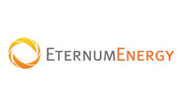Eternum Energy 200x120.jpg