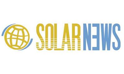 Solar News 400x240.jpg