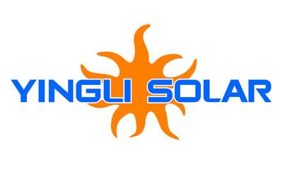 Yingli Solar 400x240.jpg