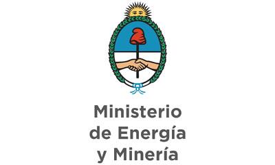 Ministerio de Energía y Minería