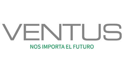 Ventus Energia 400x240.jpg