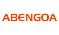Abengoa 200x120.jpg