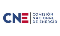 CNE Chile 200x120.jpg
