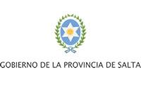 Gobierno de la Provincia de Salta 200x120.jpg
