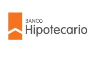 Banco Hipotecario 200x120.jpg