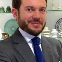 Jose Maria Pinar 200sq.jpg