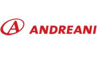 Andreani 200x120.jpg