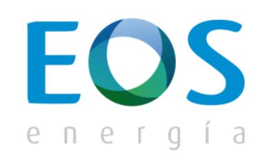 EOS Energia 400x240.fw.png