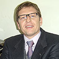 Sergio Mansur 200sq.jpg