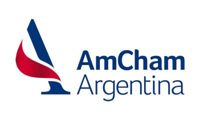 AmCham Argentina (2) 400x240.jpg