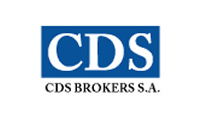 CDS Brokers 200x120.jpg
